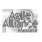 agile_logo