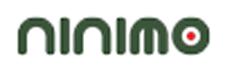 ninimo