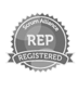 rep_logo