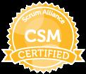 ScrumMaster_Logo_Seal
