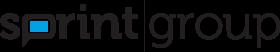 sprintgroup_logo