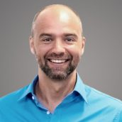 Picture of Benjamin Sommer, Certified Scrum Trainer®, Certified Enterprise & Team Coach®