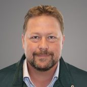 Picture of Ola Gedenryd, Certified SAFe® 5 Consultant