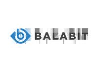 balabit1