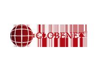 globenet