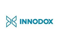 innodox