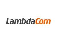 lambdacom
