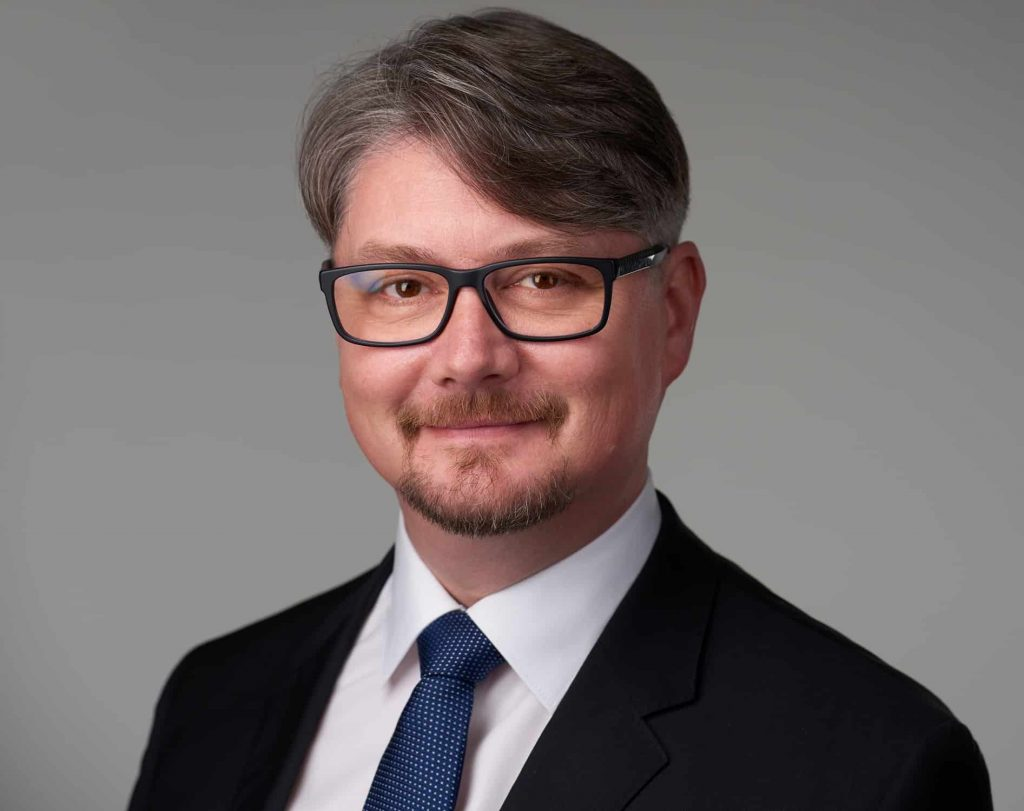 Picture of Árpád Zsolt Bodó, CEO, Founder, Agile Influencer, Agile Hungary community builder