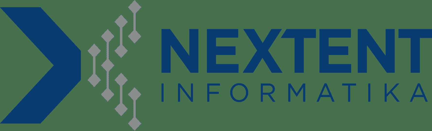 Nextent_logo_fekvo