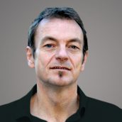 Geir Amsjo, Certified Scrum Trainer®