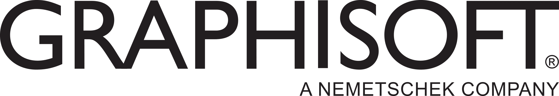 graphisoft-logo-black