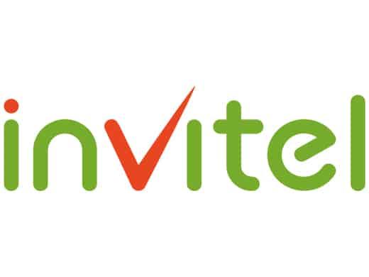 invitel_large
