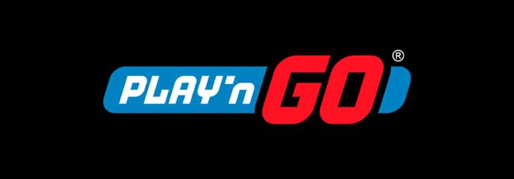 playngo logo