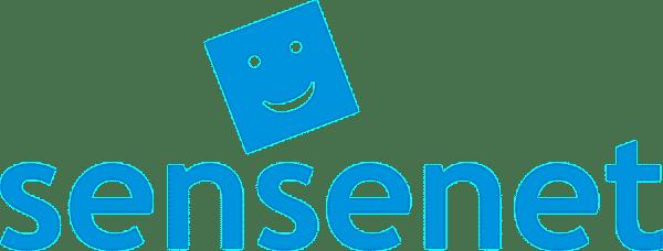 sensenet