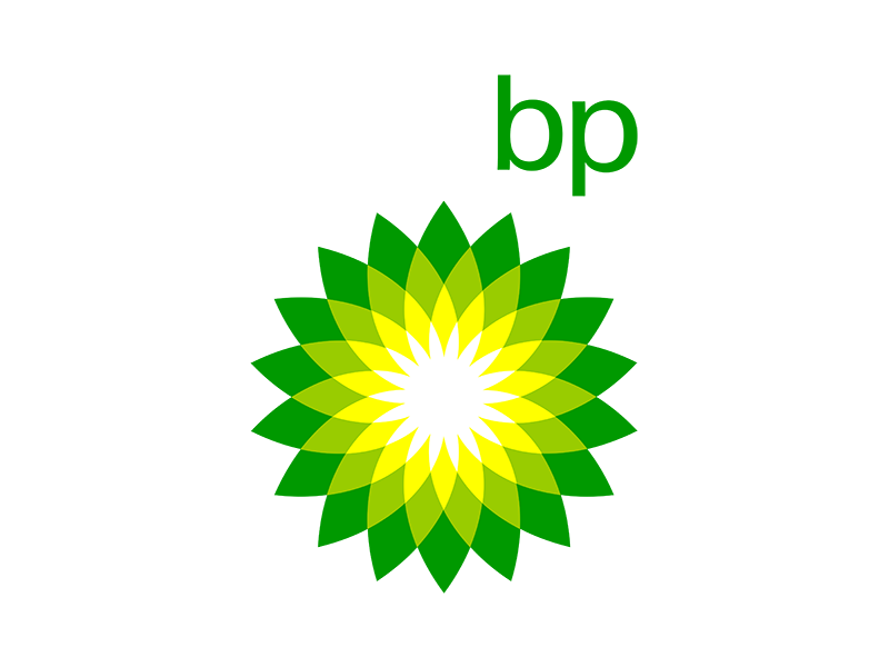 BP_Helios_logo.svg
