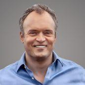 Picture of Jeroen Molenaar, Certified Scrum Trainer®, Certified Agile Leadership Educator®