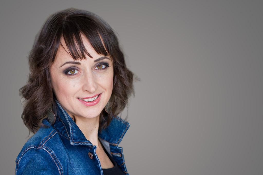 Image of Tamara Szabó, Senior Organizational Development Consultant