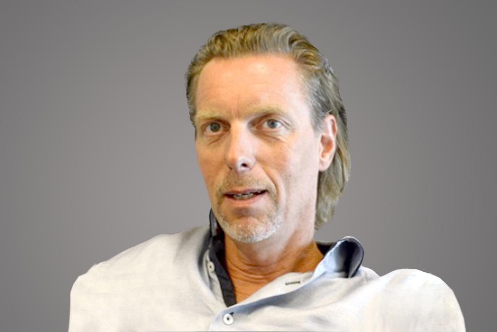 Picture of Michael Franken, Certified Scrum Trainer®